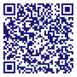 QR-Code for PiperPartners