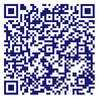 QR-Code for Pipers Sales and Service