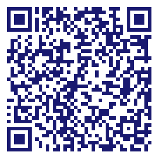 QR-Code for Pipes & Plugs LLC