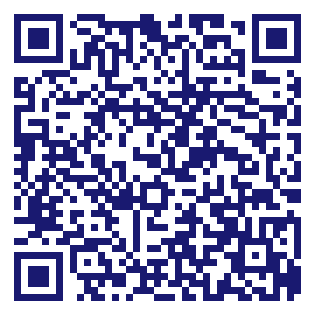 QR-Code for Piphonecards