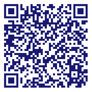 QR-Code for Piping Industrial Co