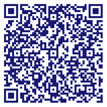 QR-Code for Piping Plumbing Mech Contr Inc