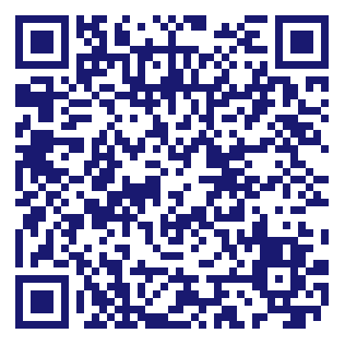 QR-Code for Pippin Appraisal Svc