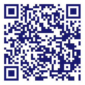 QR-Code for Pips