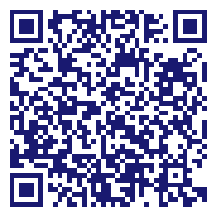 QR-Code for Piranha Pictures