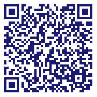 QR-Code for Pisa Group