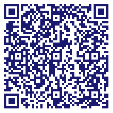 QR-Code for Piscataquis Valley Adult Ed Co