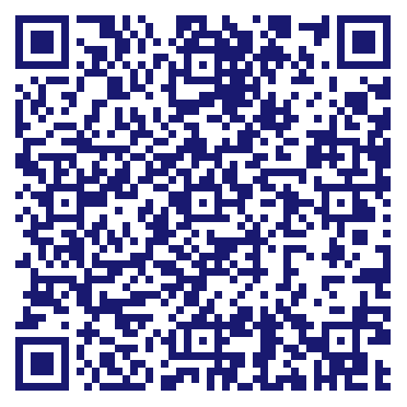 QR-Code for Pitt Stop Portable Sani Svcs