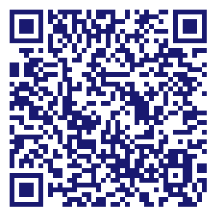 QR-Code for Pittenger Builders