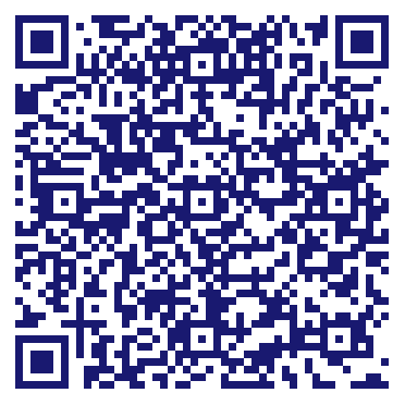 QR-Code for Pittenger & Anderson, Inc.