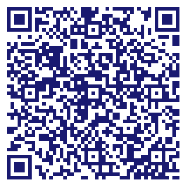 QR-Code for Pitts Funeral Home and Cremation Services