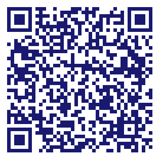 QR-Code for Pitts Pulpwood