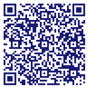 QR-Code for Pittsburg Dumpster Rental
