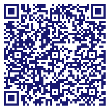 QR-Code for Pittsburg & Midway Coal Min co