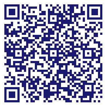 QR-Code for Pittsburgh Junk Car King