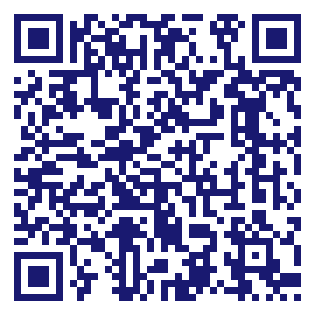QR-Code for Pittsburgh Locksmith