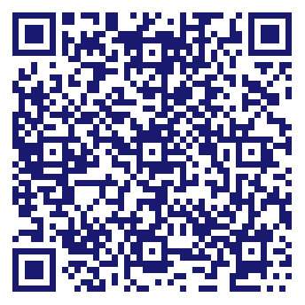 QR-Code for Pittsburgh SEO Magician