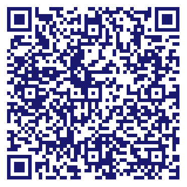 QR-Code for Pittsburgh Stone & Waterscapes