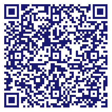 QR-Code for Pittsburgh Veterinary Internal