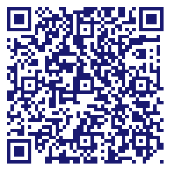 QR-Code for Piute County District Court