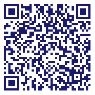 QR-Code for Piute High School