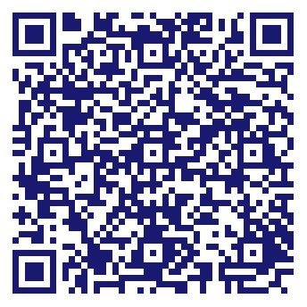 QR-Code for Pixius Communication Llc