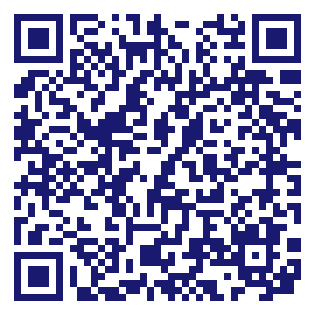 QR-Code for Pizza Barn