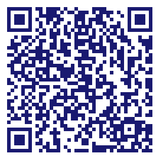 QR-Code for Pizza Ranch