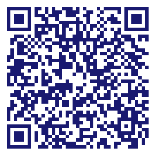QR-Code for Plain Public Library