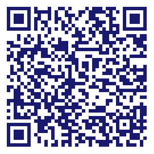 QR-Code for Plain Village Clerk