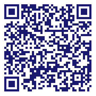 QR-Code for Plainview Clinic