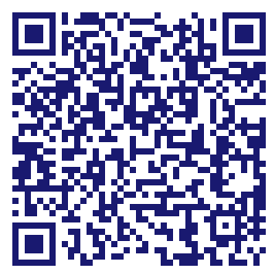 QR-Code for Plainville Times
