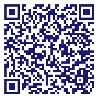 QR-Code for Plak-it Laminating