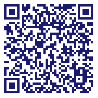 QR-Code for Plan B Overhead Doors