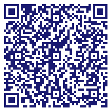 QR Code For Planet Dodge Chrysler Jeep Ram