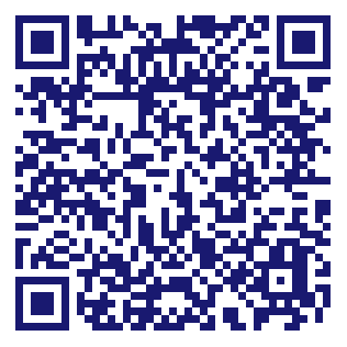 QR-Code for Planet Electronic LLC