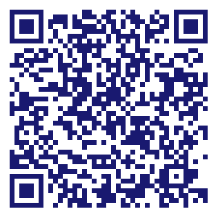 QR-Code for Planet Fitness