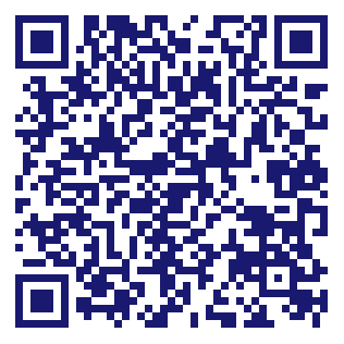 QR-Code for Planet Hollywood