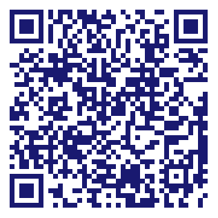 QR-Code for Planetary Data Inc