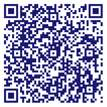QR-Code for Plank Road Building & Rmdlg