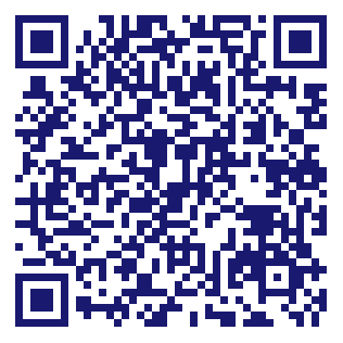 QR-Code for Plano City Mayor