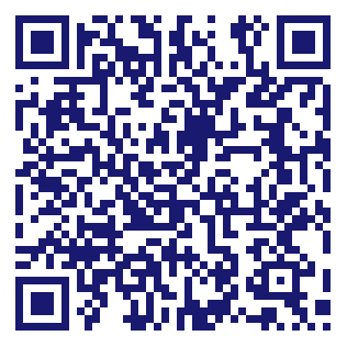 QR-Code for Plano City Treasurer