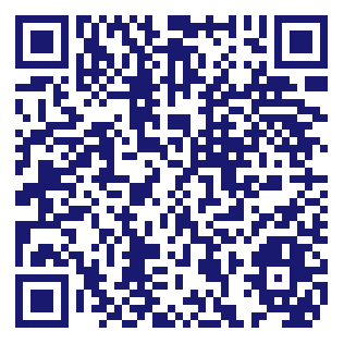 QR-Code for Plano Fire Dept