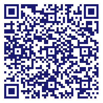 QR-Code for PlantShed New York Flowers