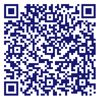 QR-Code for Plantation East Apartments