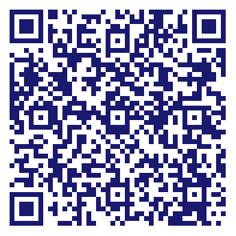 QR-Code for Plantation Pipeline Co