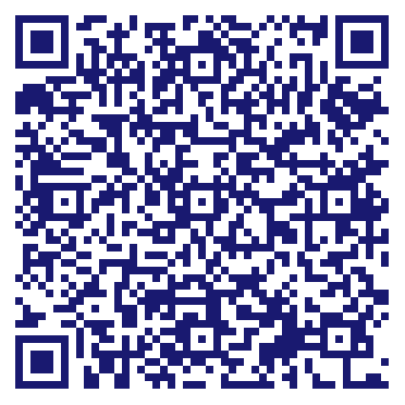 QR-Code for Plantation Seed Conditioners