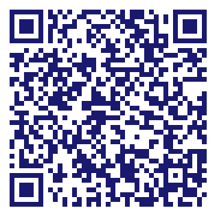 QR-Code for Plantation Services