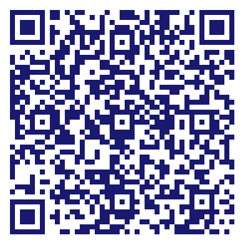 QR-Code for Plastic Surgery Clinic
