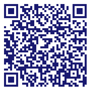 QR-Code for Plastic Systems Inc